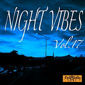 Night Vibes, Vol. 17 by Arno