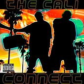 The Cali Connect by G-Moe