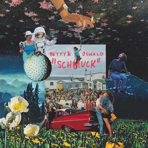 Schmuck by Betty (2)