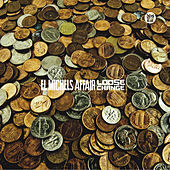 Loose Change by El Michels Affair