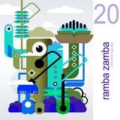 Ramba Zamba 20 by Various Artists