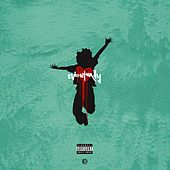 Eventually (Mixtape) by Eric Bellinger