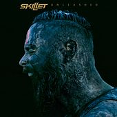 Stars by Skillet