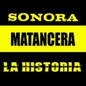 La Historia by Sonora Matancera