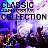 Classic Progressive Collection, Vol. 11 by Various Artists