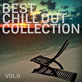 Best Chill out Collection, Vol. 9 by Various Artists