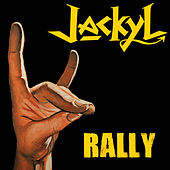 Rally by Jackyl