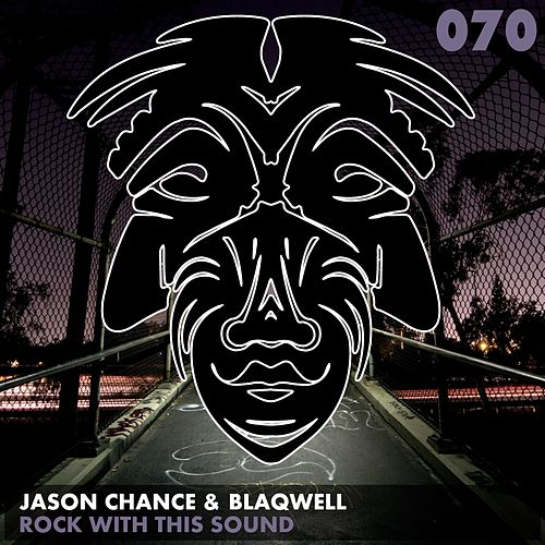 Rock With This Sound by Jason Chance
