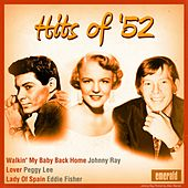 Hits of '52 by Various Artists