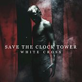 White Cross by Save the Clocktower