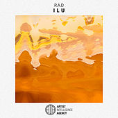 I L U - Single by rad.