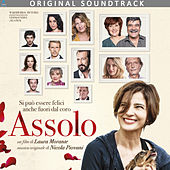 Assolo (OST) by Various Artists