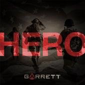 Hero by Garrett