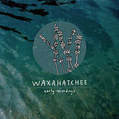 Home Game by Waxahatchee