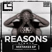 Reasons by C4