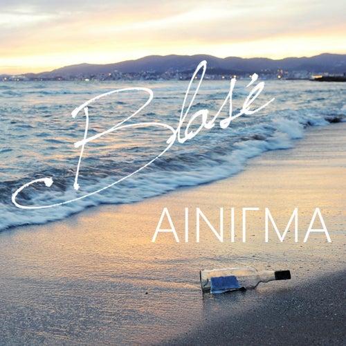 Ainigma by Blasé