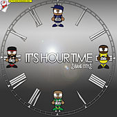 Its Hour Time (radio) by Bang City