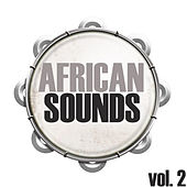 African Sounds Vol.2 by Various Artists