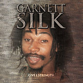Give I Strength by Various Artists