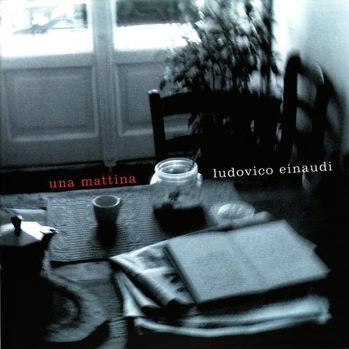 Una Mattina by Ludovico Einaudi