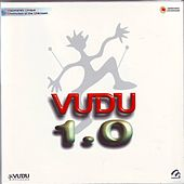 Vudu 1.0 by Various Artists