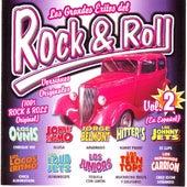 Los Grandes Exitos Del Rock  Roll  (En Espanol) Vol. 2 by Various Artists