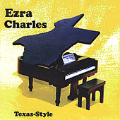Texas-Style by Ezra Charles