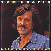 Life Is Like That by Tom Chapin
