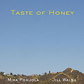 A First Taste of Honey - Jazz Vocal & Piano Duo, Broadway Musicals by Mika Pohjola