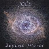 Beyond Words by Joel