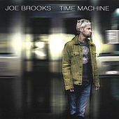 Time Machine by Joe Brooks