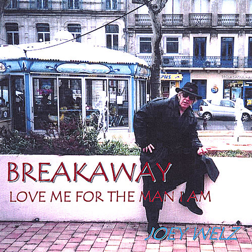 Breakaway by Various Artists