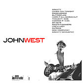 Lp by John West