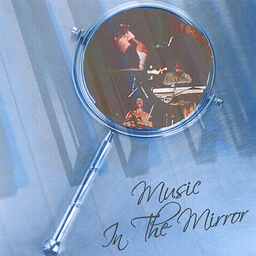 Music in the Mirror by Joint Effort
