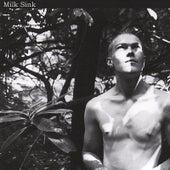 Milk Sink by Jonah Michea Judy