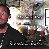 One-Track Mind by Jonathan Scales