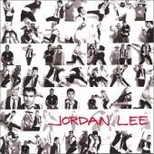 Jordan Lee by Jordan Lee