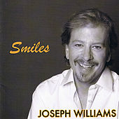 Smiles by Joseph Williams