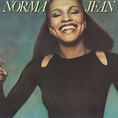 Norma Jean by Norma Jean Wright