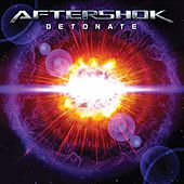 Detonate by Aftershok