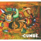 Cumbé by Bocafloja