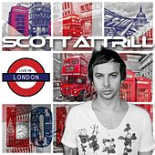 Live In London - EP by Various Artists