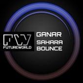 Sahara Bounce by Ganar