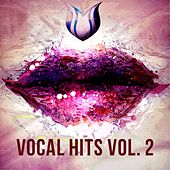 Vocal Hits, Vol. 2 - EP by Various Artists