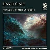 Stringer Requiem Opus II by David Gate