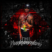 The Dunkumentary by Slim Dunkin