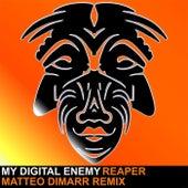 Reaper by My Digital Enemy
