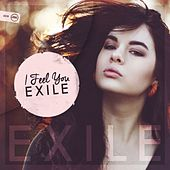 I Feel You by Exile