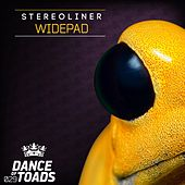 Widepad by Stereoliner