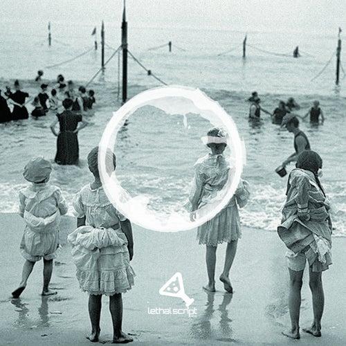 Pleurs EP by Damne